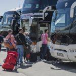 Deň dovolenky je pre viac ako polovicu pracujúcich Slovákov problém. Odborníci vedia, čo by situáciu vyriešilo