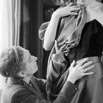 Narodenie dcéry jej obrátilo život naruby. Napriek tomu vytvorila luxusnú značku, ktorá diktuje módu aj dnes