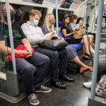 O krok bližšie k normálnemu životu. Belgický prístroj zistí koronavírus vo vzduchu do troch minút