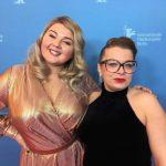 Úspešná producentka Mirka Grimaldi: Filmárčina nie je profesia, ale životný štýl. Človek musí mať odvahu
